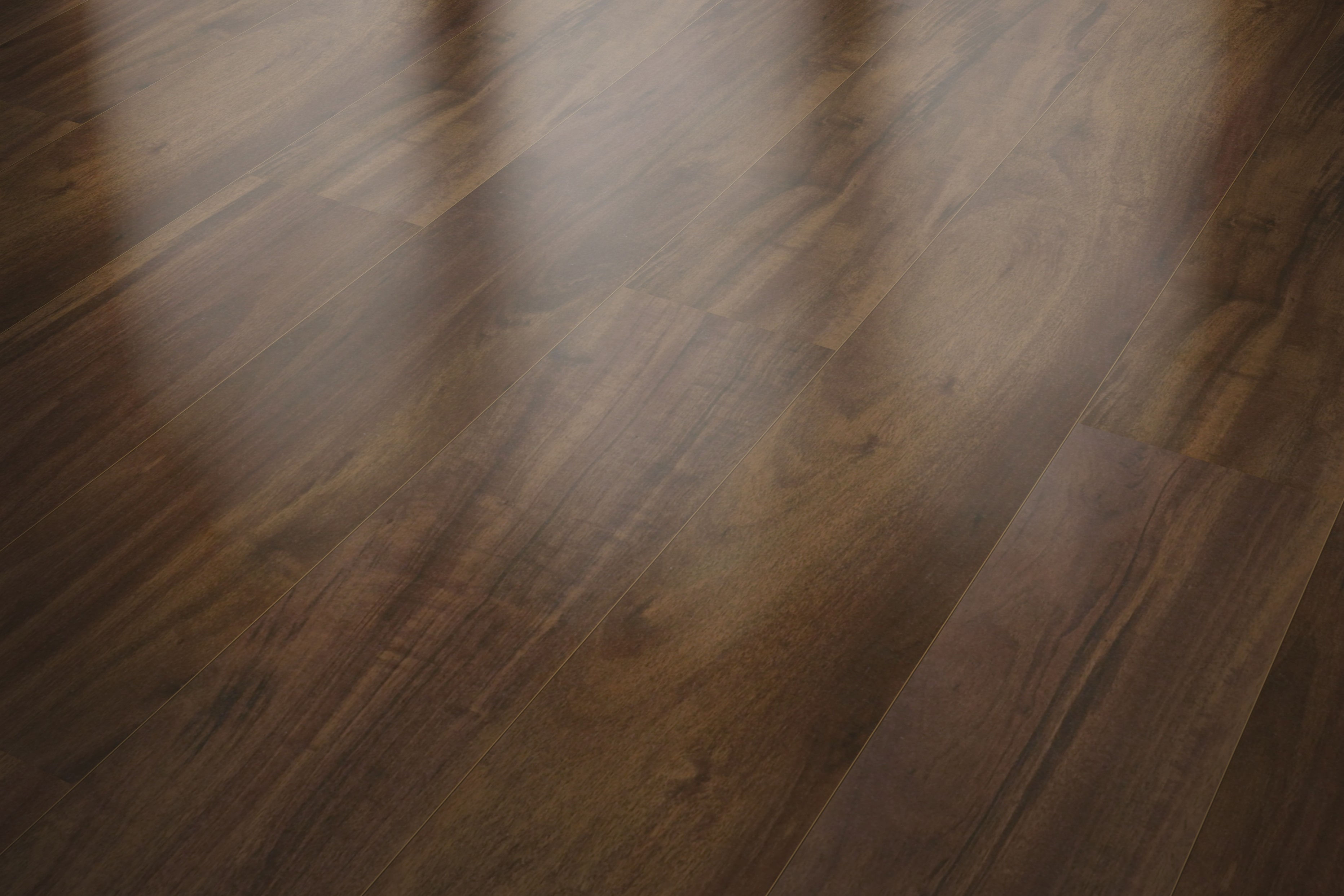 free walnut vanier comp p samples natural floor hardwood engineered collection originals american flooring