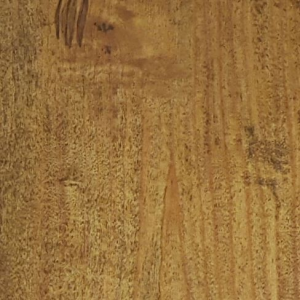 Luxury Vinyl Plank Archives Philadelphia Flooring Solutions