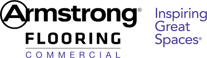 Armstrong Commercial Logo