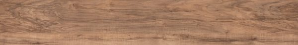 DYNAMIC HIGHLANDS 35725 Rustic Pecan -1