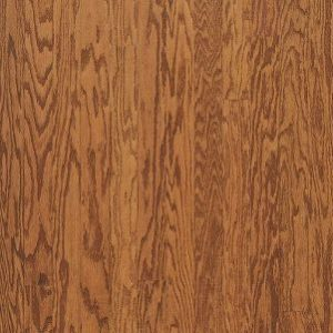 E531 Gunstock Engineer Wood Floor