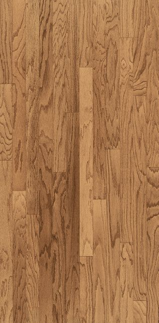 Turlington Lock Fold Eak04lg Harvest Philadelphia Flooring Solutions