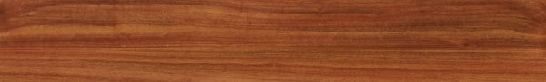 ELEMENT SOLID VISION 32816 African Rosewood-1