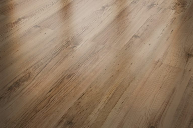 Element Solid Vision 32818 Saratoga Pine Laminate Philadelphia