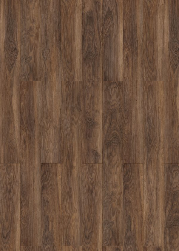 ELEMENT SOLID VISION 38288 Gunstock Oak-1