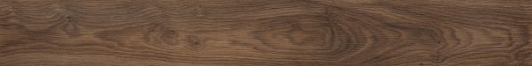 ELEMENT SOLID VISION 38288 Gunstock Oak-2