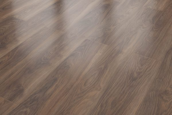 ELEMENT SOLID VISION 38288 Gunstock Oak