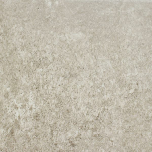 IDIOM 121 Beachscape Luxury Vinyl Tile