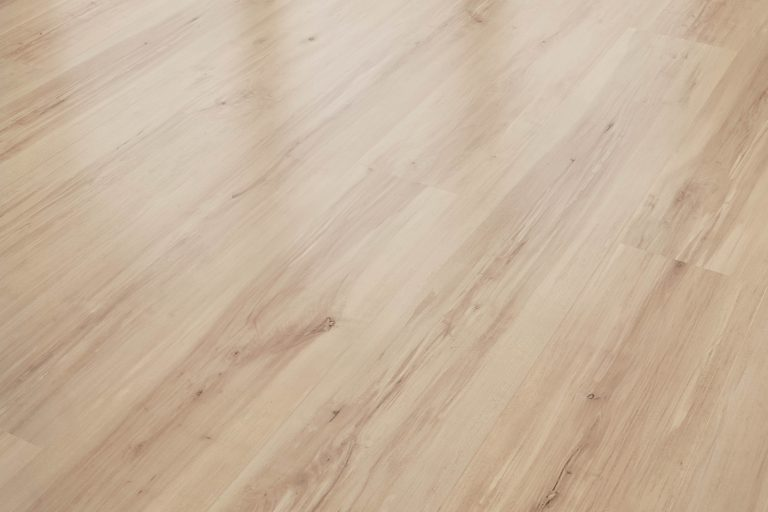 Dynamic Highlands 35727 Sand Maple Laminate Philadelphia Flooring