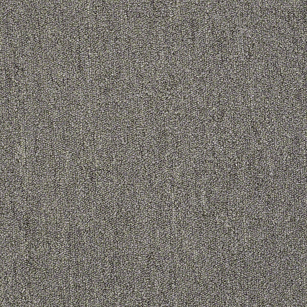 MANAGER III 20 oz & 26 oz Cool Umber Commercial Carpet