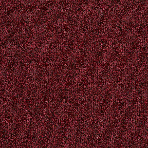 MANAGER III 20 oz & 26 oz Crimson Kiss Commercial Carpet