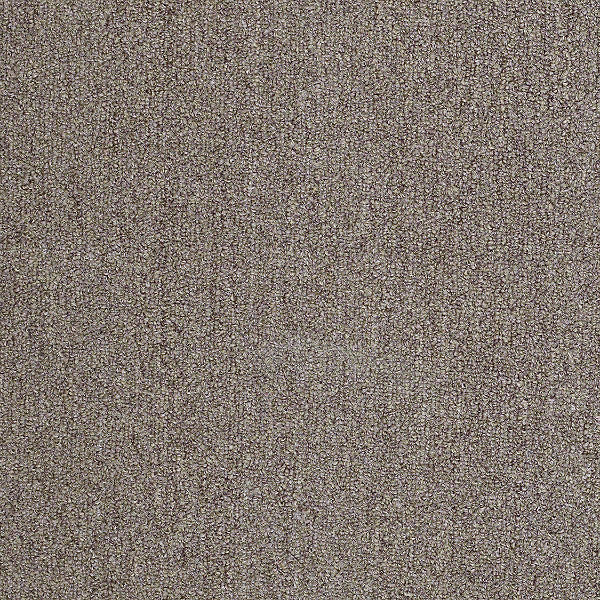 MANAGER III 20 oz & 26 oz Gingersnap Commercial Carpet