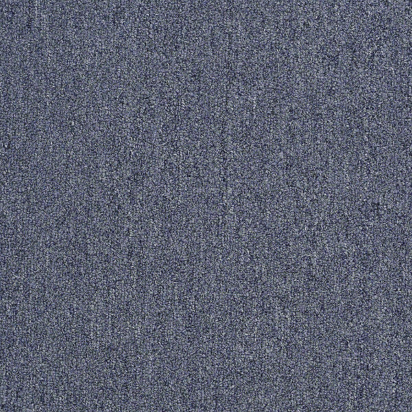 MANAGER III 20 oz & 26 oz Jetty Commercial Carpet