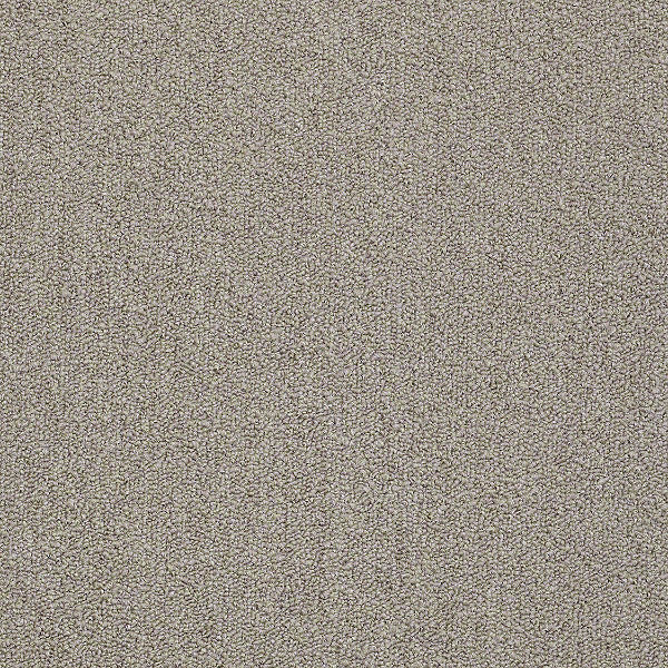 MANAGER III 20 oz & 26 oz Sweet Onion Commercial Carpet