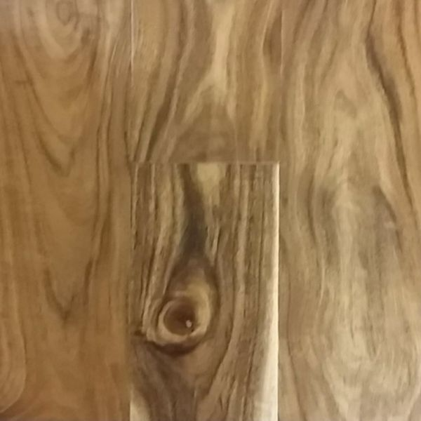 MOGUL ACACIA Natural Engineered Hardwood