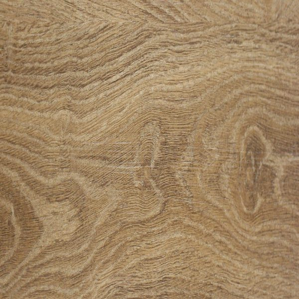 Ponder Spanish Chestnut Lvp Philadelphia Flooring Solutions