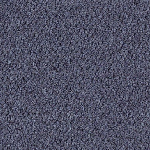 Academic 26 Oz Amp 28 Oz Noble Blue Commercial Carpet