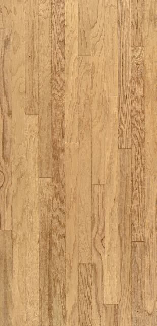 Turlington Lock Fold Eak00lg Natural Philadelphia Flooring Solutions