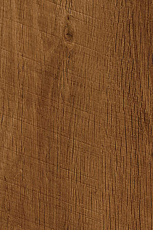 Commercial Vinyl Plank Click Products From Mohawk Group