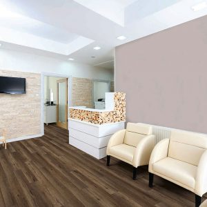 Coretec Pro Plus Duxbury Oak Philadelphia Flooring Solutions