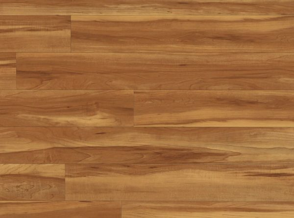 Coretec Plus 5 Plank Red River Hickory Philadelphia