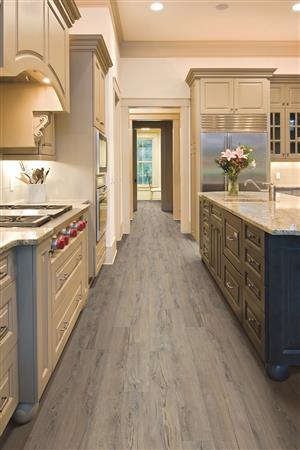 Fusion Hybrid Floor Dutch Pine