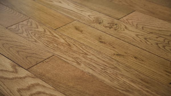 Ferma Value Oak Philadelphia Flooring Solutions