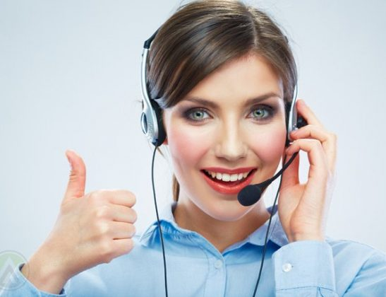 telemarketing-staff