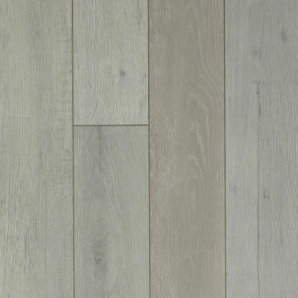 MESSINA HD PLUS-NEBBIA OAK-01