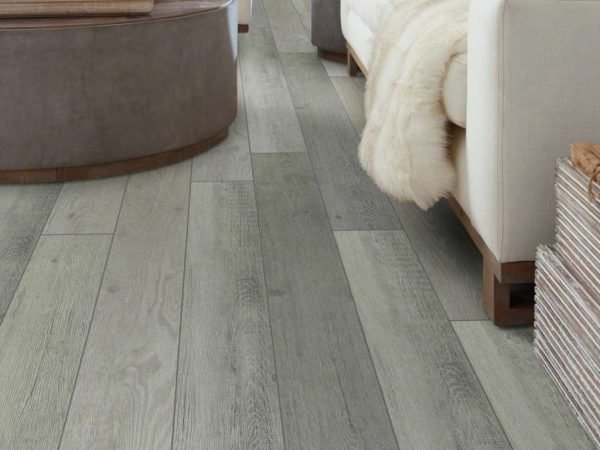 MESSINA HD PLUS-NEBBIA OAK-02