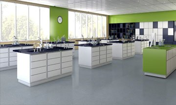 Flooring for the Educational Sector